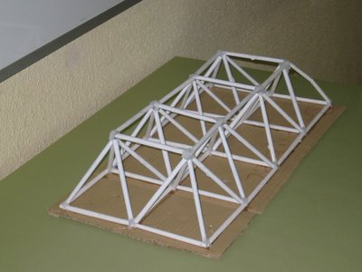 Estructuras tecnosc for Estructuras arquitectura pdf
