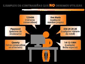 img-contrasenas-02