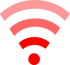 red-wifi-link-md
