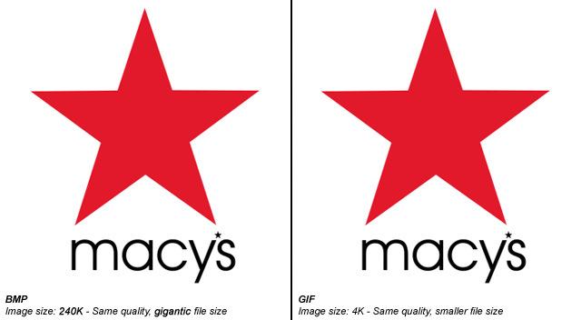 diferencias-entre-jpge-png-y-gif