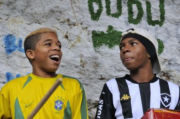 futbol-IM-Free