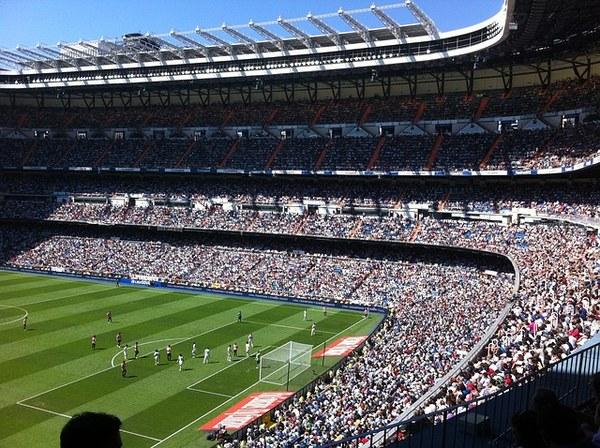 soccer-pixabay